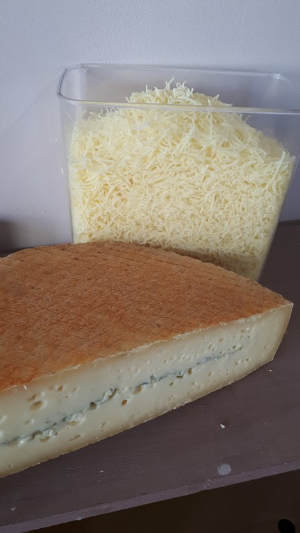 croques_photo_fromages-.jpg